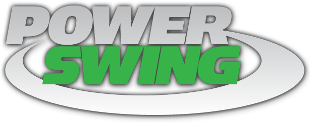 Pga Of Bc Assistants Championship Presented By Powerswing
